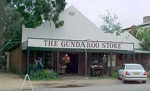 gundaroo12