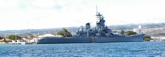 hawaii-and-linct-154