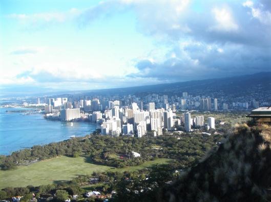 hawaii-and-linct-168