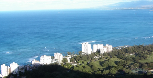 hawaii-and-linct-169