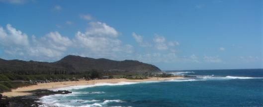 hawaii-and-linct-187
