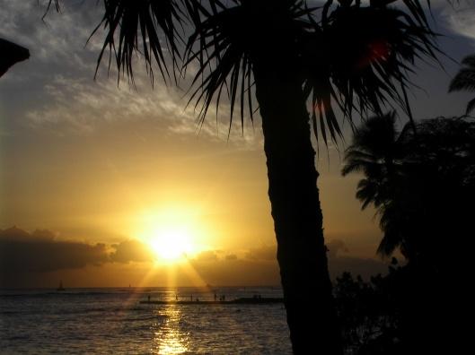hawaii-and-linct-195