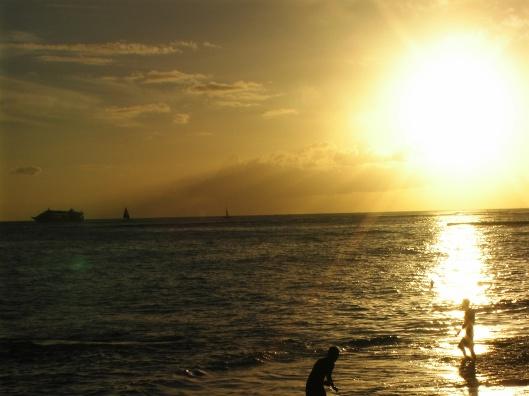 sunsets-004