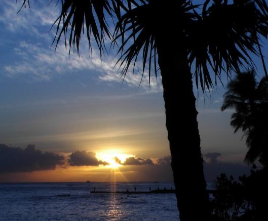 sunsets-011