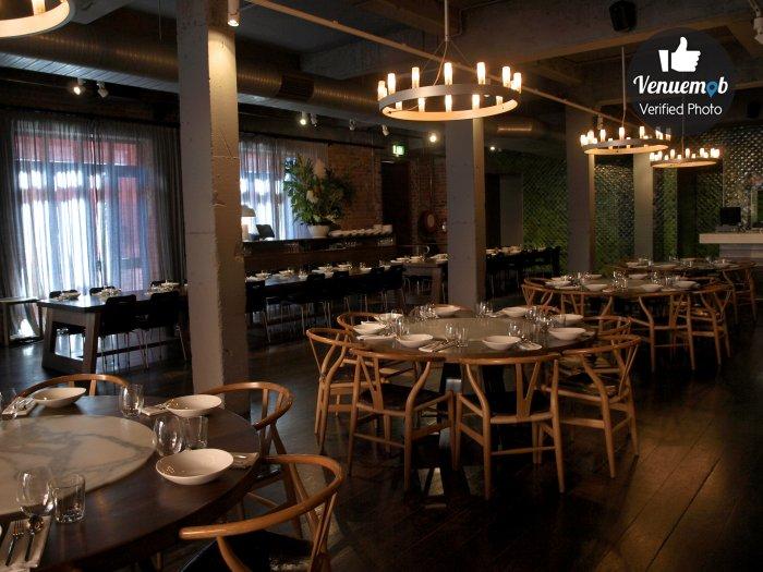 longrain-melbourne-function-venue-entire-venue-7