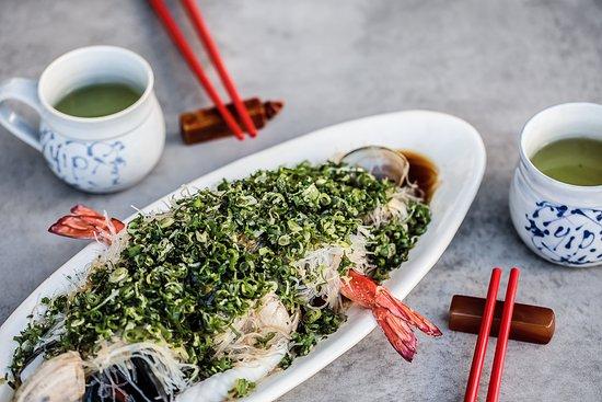 chairman-yip-seafood