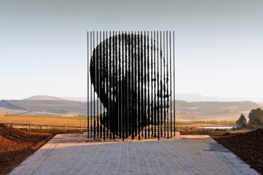 Mandela Sculpture 2LR-resized(1)