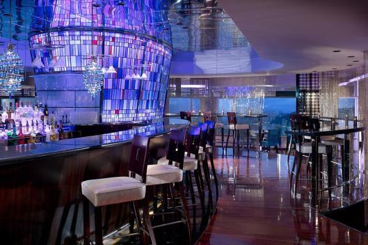 excelsior-restaurant-totts-1