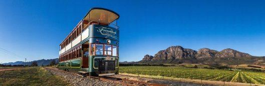 Franschhoek-Wine-Tram-2018-of8x46vi3lv6b4nxwrkyc4vlx2tr1hmsyfn6vc2qtq