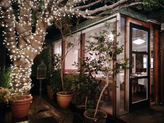 sage-courtyard-810x608