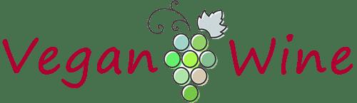 vegan-wine-logo-BANNER